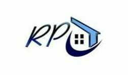 Rudra Property Consultants