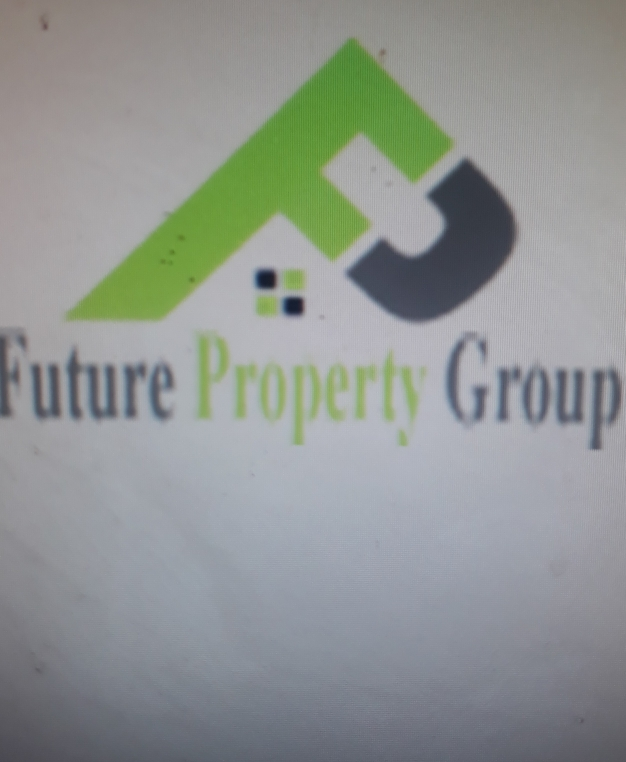 Future Property  Group