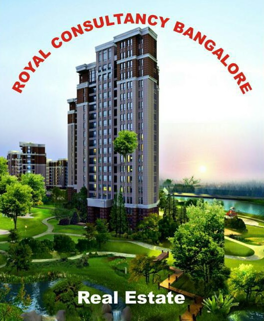 royal consultancy Bangalore