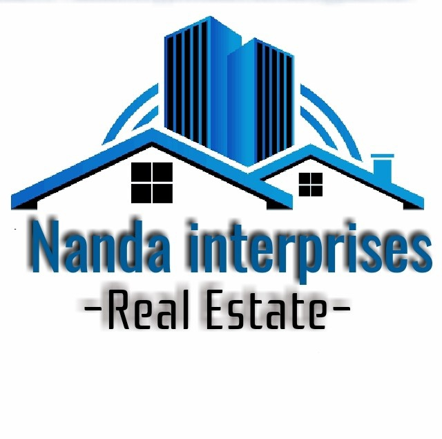 Nanda Enterprises