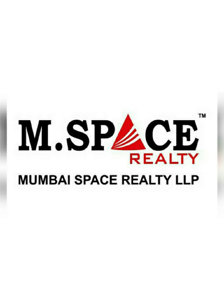 Mspace Realty