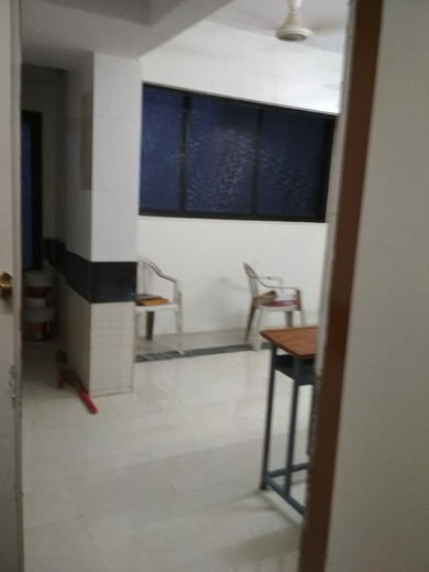 Rental 160 Sq Ft Office Space In Charai