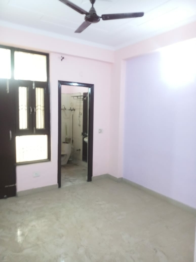 2 BHK 995 Sq.Ft. Builder Floor in Mayank Appartment