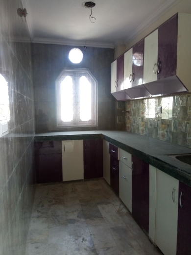 2 BHK 899 Sq.Ft. Builder Floor in Shalimar Garden