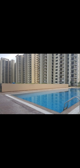 2 BHK 1030 Sq.Ft. Apartment in Mgh Mulberry County