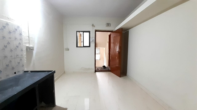 1 BHK 275 Sq.Ft. Independent House in Dhankawadi