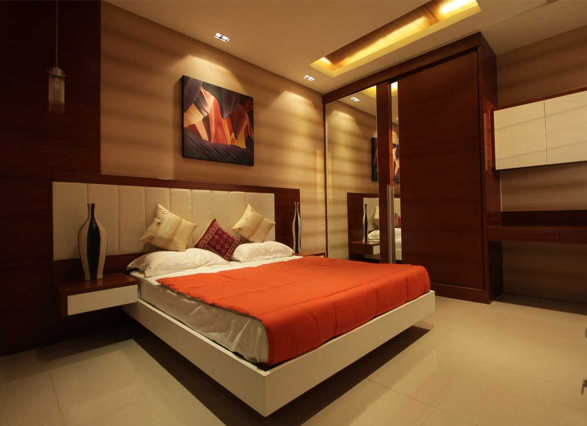 Resale 2 Bhk 802 Sq Ft Flat In Amit Colori 09 Sep 2020
