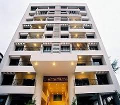 3 BHK 1500 Sq.Ft. Apartment in Clover Park Royale