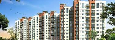 3 BHK 1617 Sq.Ft. Apartment in Mahindra Royale
