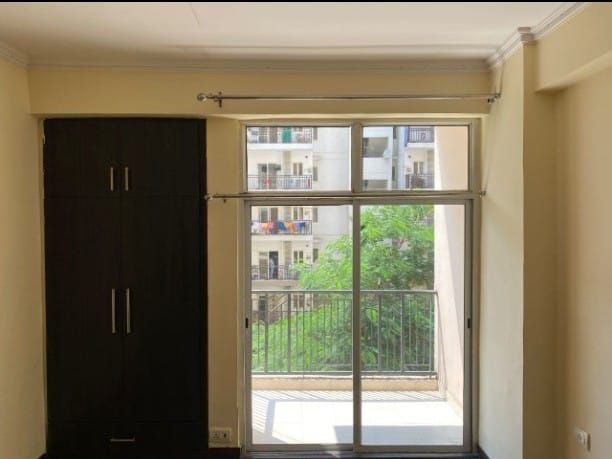 3 BHK 1455 Sq.Ft. Apartment in Sector 76