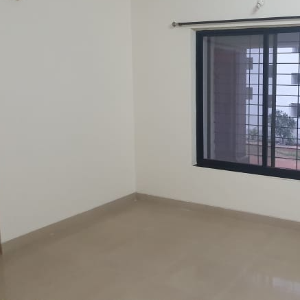 1 BHK 607 Sq.Ft. Apartment in Wagholi