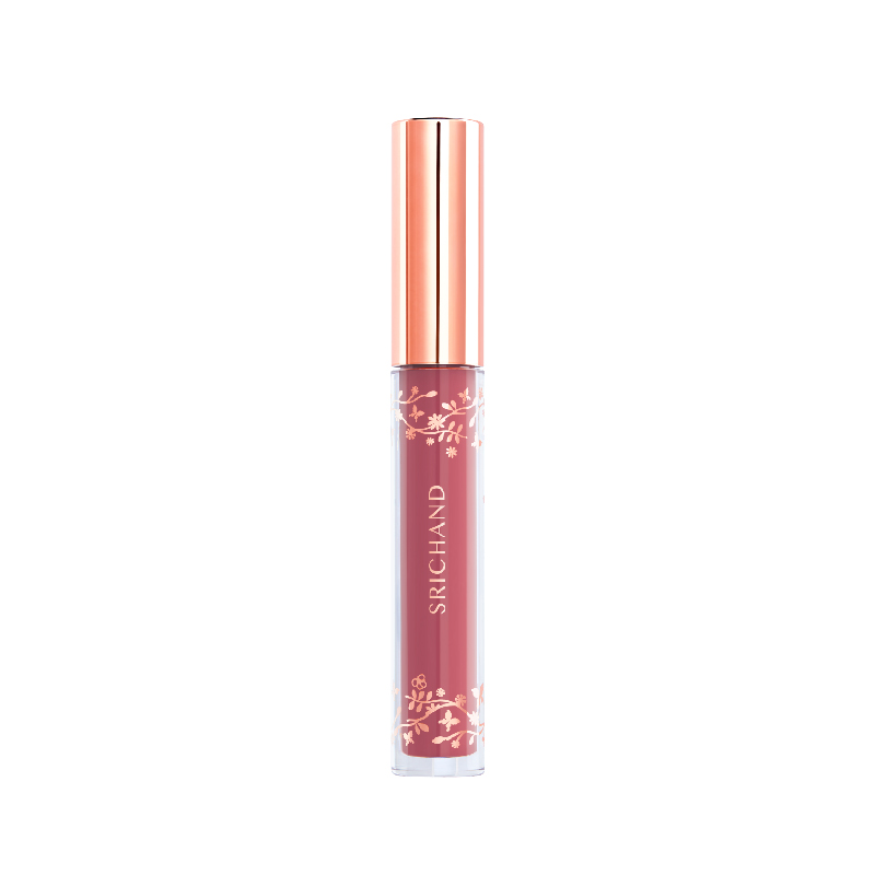Enchanted Forever Matte Liquid Lip