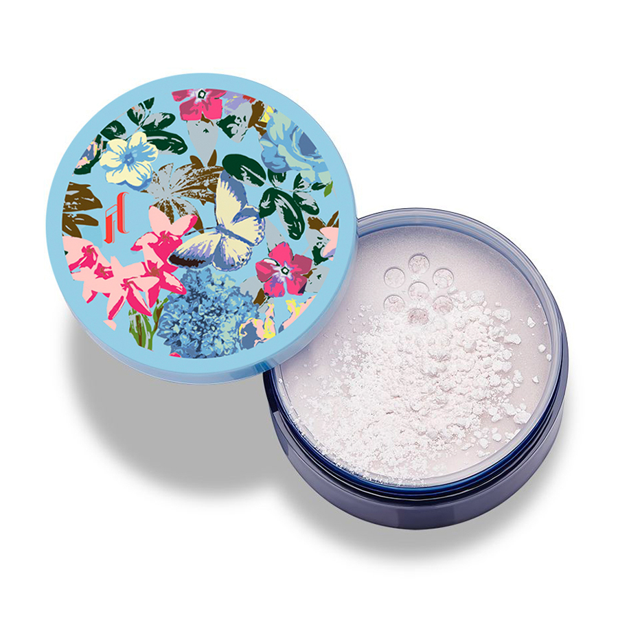 Original Scented Powder