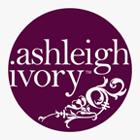Ashleigh Ivory