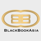 Black Book Asia
