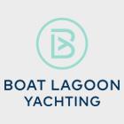 Boot Lagoon Yachting