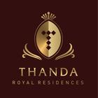 Thanda Royal Residences