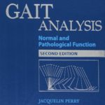 Gait Analysis: Normal and Pathological Function