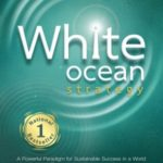 White Ocean Strategy (White Ocean Strategy. Ride the Crest of the New Wave in Business Leadership. A Powerful Paradigm for Sustainable Success in a World Where Everyone can finally be a Winner!)