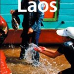Lonely Planet Laos (Country Guide)