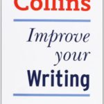 Collins Good Writing Skills