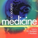 Textbook of Medicine (4th edition)