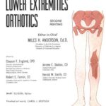 Manual of Lower Extremities Orthotics