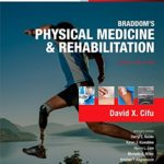 Braddom's Physical Medicine and Rehabilitation, 5e