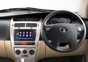 Vista - Technology & Instrumentation