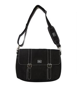 77dfa33187 Men s Bags  Buy Bags Online  Low Price in Bangladesh