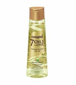 Hair Oil Buy Hai R Oils Online At Lowest Prices Othoba Com