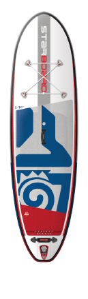 2019-starboard-GO-stand-up-paddleboard-2D-11-2x32-2