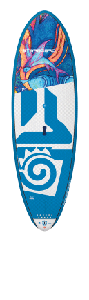 2019-starboard-GO-stand-up-paddleboard-2D-12-0x30