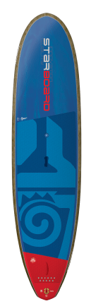 2019-starboard-GO-stand-up-paddleboard-2D-12-0x34