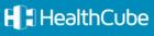 http://www.healthcube.com.ph/