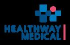 http://www.healthwaymedical.com/