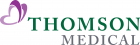 http://www.thomsonmedical.com/