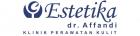 www.klinikestetika.com