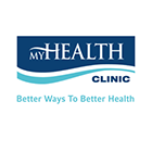 http://www.myhealth.ph/