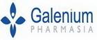 http://galenium.com