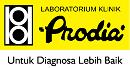 www.prodia.co.id