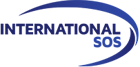 PT. Asih Eka Abadi (International SOS)