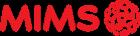 http://www.mims.com/singapore