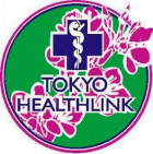 TOKYO HEALTHLINK, INC. MED.AND DIAGNOSTIC CENTER