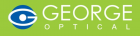 www.george-optical.com