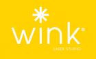 winkstudio.ph