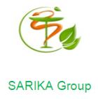 sarika.co.id