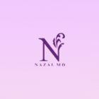 https://www.facebook.com/NazalMD