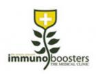 http://www.immunoboosters.com
