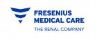 http://www.freseniusmedicalcare.com/